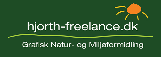 Hjorth Freelance